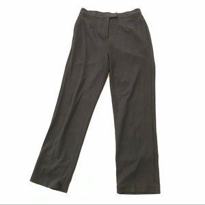 Appleseed's Petite 12 Pants Beautiful